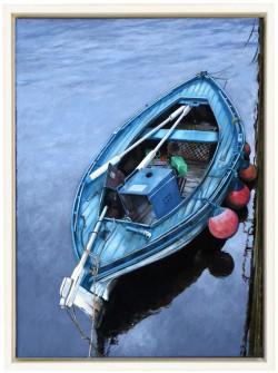 East-Coast-Crabber-framed